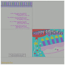 birthday cards unique birthday card making online free printable