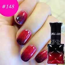 online get cheap nail polish brand aliexpress com alibaba group