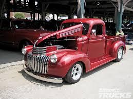 Vintage Ford Truck Parts For Sale - 2009 ppg nationals rod network
