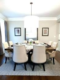 large square dining table seats 16 large square dining table furniture cool beautiful large dining room