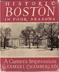series americana post depression era regional literature 1938