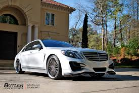 s550 mercedes for sale lorinser w222 mercedes s class for sale trending at butler