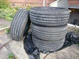 honda civic tires cost sold 17 factory tires from ex t 2016 honda civic forum 10th