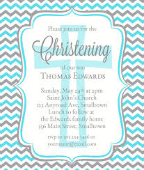 35 naming ceremony invitations u2013 free psd pdf format download