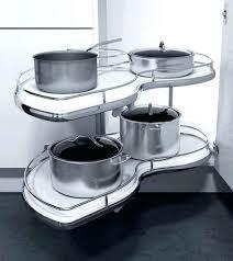 quincaillerie pour cuisine tourniquet meuble angle cuisine cuisinesrngementsbains optimisez vos