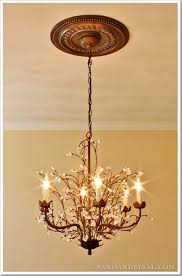 Cheap Ceiling Medallions by Ceiling Medallion Wall Art Sand And Sisal