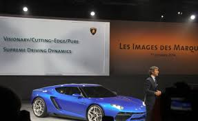 lamborghini asterion side view amazing 2015 lamborghini asterion specifications and review