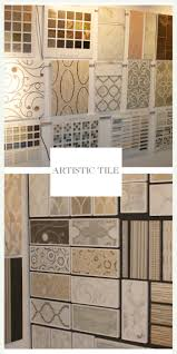 interview with aaron brown tile and stone installer owner of