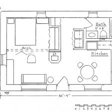 free small house floor plans 28 for small homes floor plans under 1000 best small house plans