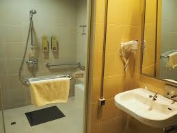 singapore changi airport ambassador transit hotel review