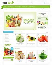 grocery template best 25 grocery list templates ideas on