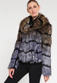 buy patrizia pepe women clothing jackets canada online shop the