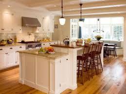 classy 25 off white kitchen black appliances inspiration of like