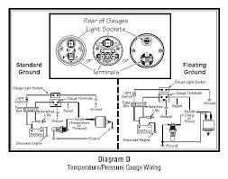 kill tags omc kill switch wiring diagram motorcycle kill switch