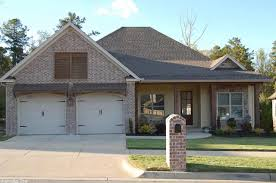 One Level Homes Little Rock Homes For Sale New Construction Little Rock Homes