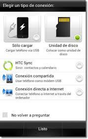 recuva for android cómo recuperar archivos borrados en android hijos digitales