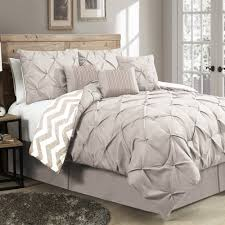 New York City Duvet Cover Bedroom Decorate Your Lovely Bedroom With Awesome Crate And