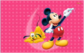 mickey mouse hd wallpapers hd walls