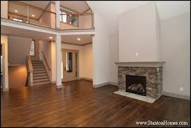 home building and design home building tips staircase