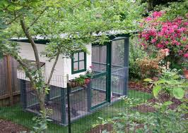 Burke Backyard Chicken Coops In Backyard 10 Chicken Coops For Small Spaces Burke