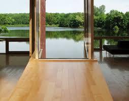 best prefab houses home decor waplag architecture modern modular