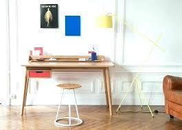 petit bureau bois petit bureau design bureau bureau d angle suspen bureau bureau