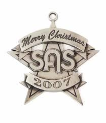 ornaments logo guru