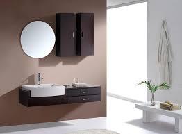 Modern Floating Bathroom Vanities Modern Floating Bathroom Vanity House Ideas Pinterest