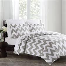 Grey California King Comforter Bedroom Magnificent Dark Grey Comforter King Dark Grey And