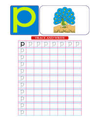 printable small letter p coloring worksheets free online coloring