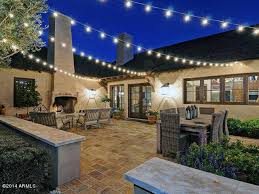 Remodel Backyard Garden Design Garden Design With Upgrading Your Backyard Adds