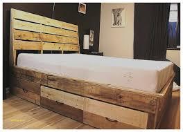 easy platform bed articles with diy platform bed frame tag easy