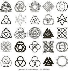 the 25 best trinity tattoo ideas on pinterest celtic knot