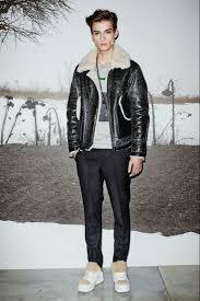 men u0027s winter jackets 2017