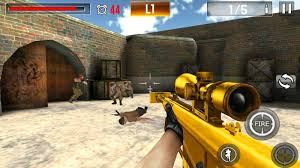shoot war professional striker android apps on google play