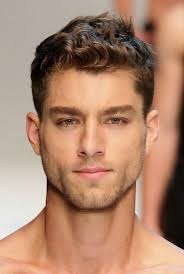 thin blonde hairstyles for men thin blonde hairstyles men that is simple one glamor haircuts
