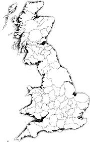 blank map directory western europe alternatehistory com wiki