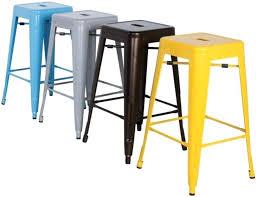 Patio Bar Chairs Modern Outdoor Bar Furniture Medium Size Of Outside Patio Bar