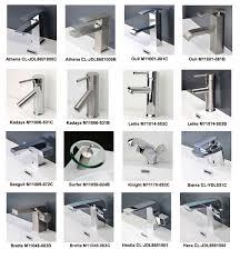 Discount Bathroom Vanity Sets by Buy 22 75 In Single Bathroom Vanity Set High Gloss White Tn T580