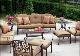 creative of small patio furniture sets where to buy outdoor patio