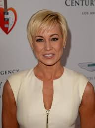 kellie pickler hairstyles the most brilliant kellie pickler short haircut pertaining to