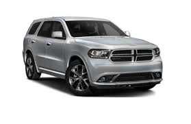 dodge durango lease 2017 dodge durango monthly lease deals specials ny nj pa ct