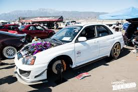 subaru eyes subiefest 2016 import addicts welcome to our automotive blog