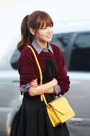 63 best korean hairstyle images on pinterest korean