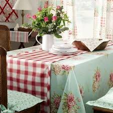 Curtain Table Best 25 French Country Curtains Ideas On Pinterest Country