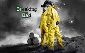 Breaking Bad Poster Breaking Bad 6925502