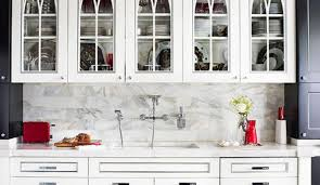 Kitchen Cabinet Chicago Cabinet Order Cabinets Online Exultant Kitchen And Bath Cabinets