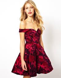 tenue tã moin mariage femme comment s habiller pour sortir en boite de nuit bien habillée