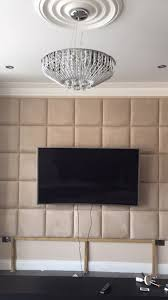 Bedroom Wall Padding 34 Best Padded Wall Tiles Diy Images On Pinterest Wall Tiles
