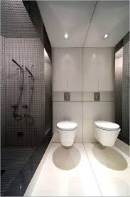 cool bathroom ideas modern toilet and bathroom designs bathroom design ideas steam